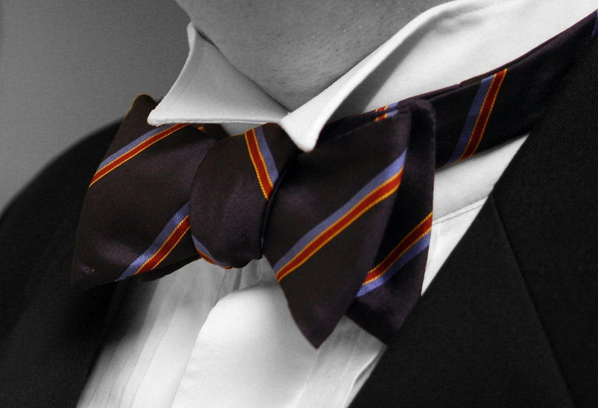 1200px-Bow-tie-colour-isolated