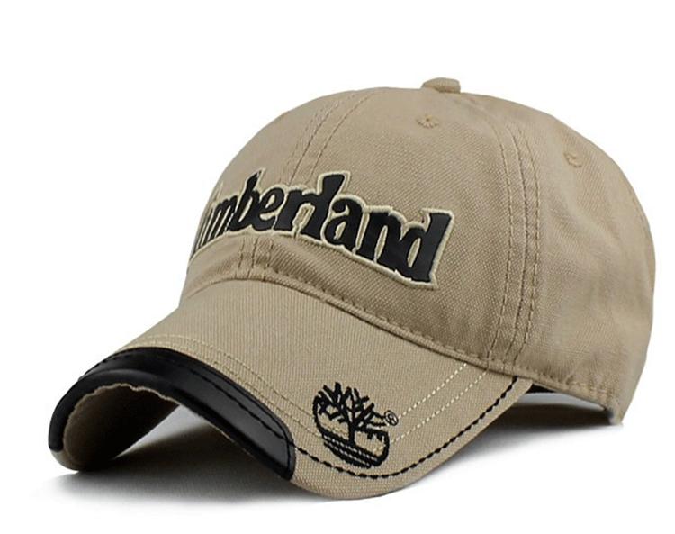 Trucker golf sport cap.