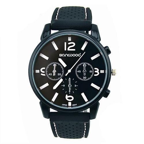 Sandwood Herre armbånds ur.