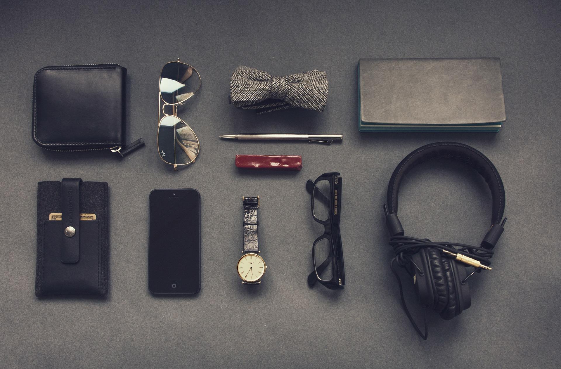 gadgets-336635_1920