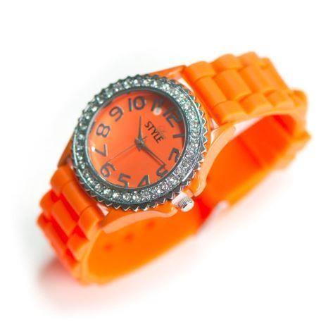 Orange ur