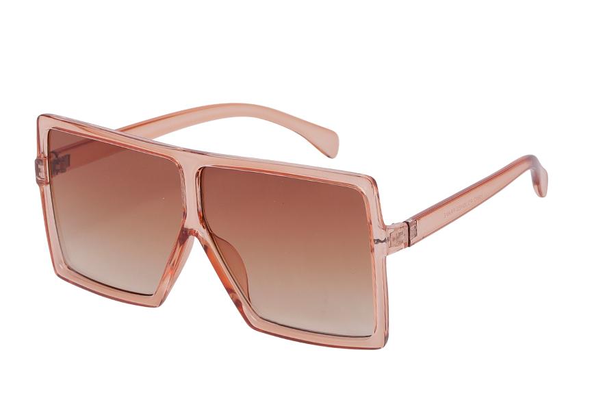 solbriller til damer