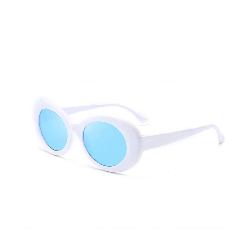 hippie-solbriller