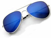 pilot solbriller