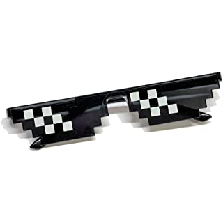 8 bit partybriller.